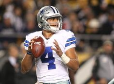 Redskins vs Cowboys FREE Pick King Sports Picks