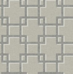 1000 Images About Geometric Wallpaper On Pinterest