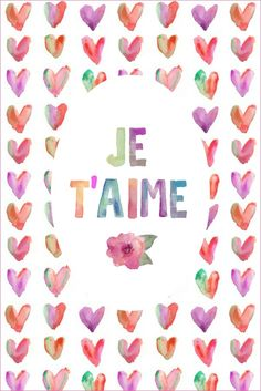 je-taime-valentines-heart-free-printable.jpg 602×902 pixels