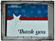 Honor Flight by Cara Denise - Cards and Paper Crafts at Splitcoaststampers Military Cards, Military Quotes, Veterans Day, Honor Veterans, Honor Flight, Beach Cards, Appreciation Cards, Card Sentiments, Angel Cards