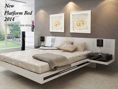 La Vie Furniture is the best Modern furniture stores in Toronto, Ottawa and Mississauga to sell modern contemporary bedroom furniture and condo furniture.