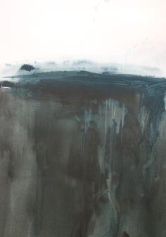 Image of Floodline series no. 17