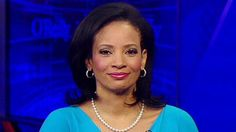 Lauren Green, Fox News' religion correspondent, turned down a date with Prince in the 6th grade! I love her whole story. She was also in the Miss America pageant & played piano for the former Pope Benedict. Click on the picture and hear her tell her story. Hopefully the video will play because she has wonderful life stories! She was on air today remembering Prince.