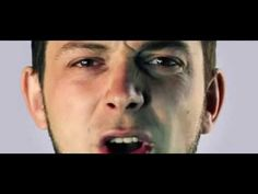 CHVASCIU& MECHANIC - Symetria (official video) - YouTube