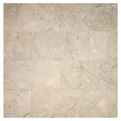Natural Stone Marble Tile Blue Cloud Honed Finish Subway 3 X 6