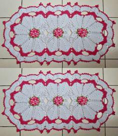 Aceito encomendas www.elo7.com.br/22b881/loja