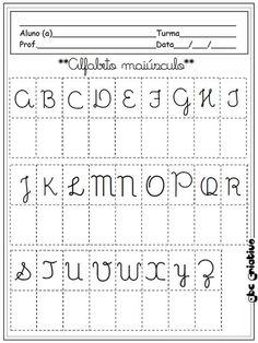 Coleção Caracol - Ed.Infantil - Linguagem
