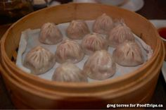 Shanghai Food, Food Photo, Oysters, Trip Planning, Traveling By Yourself, Foodies, Spaces, Vegetables, Live