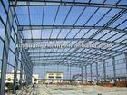 aço edifício avesdecapoeira-Workshops e Fábricas-ID do produto:900000341636-portuguese.alibaba.com