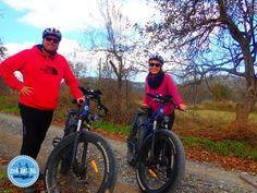 - Zorbas Island apartments in Kokkini Hani, Crete Greece 2020 Mtb, Crete Greece, Bicycle, Island, Bicycle Kick, Bike, Islands, Bmx, Cruiser Bicycle