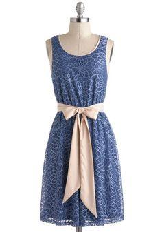 Soon to be mine: Slate of the Union Dress, #ModCloth