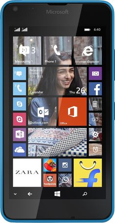 http://dl.flipkart.com/dl/microsoft-lumia-640-dual-sim/p/itme68y5bnhsrmq5?pid=MOBE5GJ7HVKUCGZD&affid=shriherere  Lumia 640 Blue
