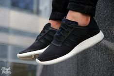 Pure Boost 2.0 Shoes - חיפוש ב-Google