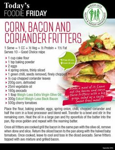 Pin by diane manikum on weighless in 2019 recipes, healthy recipes, food. Banting Recipes, Low Carb Recipes, Diet Recipes, Cooking Recipes, Diabetic Recipes, Yummy Recipes, Recipies, Healthy Vegan Snacks, Healthy Eating Recipes