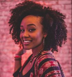 Make Your Hair Look Amazing With These Tips - All Hair Care Tips and Guide Natural Hair Twists, Long Natural Hair, Natural Hair Journey, Long Hair, Natural Beauty, Girls Natural Hairstyles, Twist Hairstyles, Black Hairstyles, Choppy Hairstyles