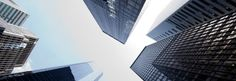 Property Advisory Services In Kenya