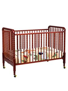 496 Best Baby Cribs Images In 2019