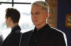 11 Things You Didn't Know About The NCIS Season 13 Finale (And DiNozzo's Farewell!) DiNozzo really is at peace.