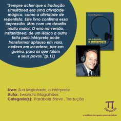 http://www.parabolaeditorial.com.br