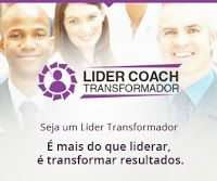 Liderar é transformar resultados..