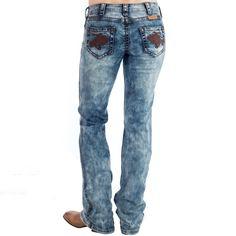 women's cowgirl tuff jeans | Home / Women / Jeans & Pants / Jeans / Women's Cowgirl Tuff Wild ...
