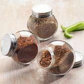 Found it at Wayfair - Basic Spice Jar