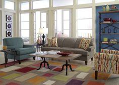 Phenomenal 94 Best Flexsteel Furniture Images Furniture Sofa Home Andrewgaddart Wooden Chair Designs For Living Room Andrewgaddartcom