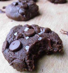 TOP 10 Guilt-Free Chocolaty Treats - Top Inspired