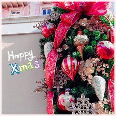 #PicoSweet #app #xmas #クリスマス