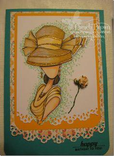 afrocentric cards cute cards robertjackson digi digi scraps robert