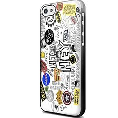 5 Second of Summer Fan Art for Iphone and Samsung Galaxy Case (iPhone 5/5s black) Band http://www.amazon.com/dp/B013VW29SE/ref=cm_sw_r_pi_dp_RJR5vb1Q1D6H7