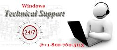 Windows has been around us for a decade and has emerged as a great addition to the technological world. Windows, Window