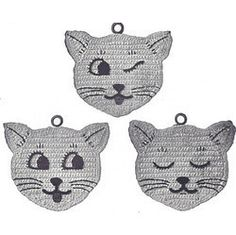 http://cdn102.iofferphoto.com/img/item/533/515/113/l_kXNZvintage-crochet-pattern-pot-holder-kitten-kitty-cat-mat.jpg