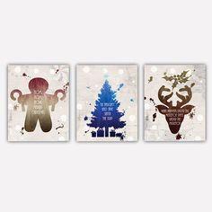 Watercolor Christmas Art Watercolor Christmas Cards