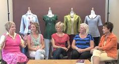 Image result for dressing your truth 3 / 4 Love that type color shirt sarah