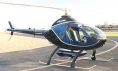 rotorway | heliweb.ca ROTORWAY helicopter pictures and videos