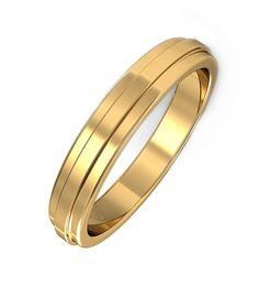 861fbe180076 La alianza de boda Modelo PENHALTA 25 es una extraordinaria alianza de 4 mm  realizada en