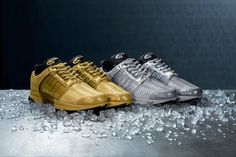 official photos 70dad 8dd37 New Climacool 1 colorways are on the way as the adidas Climacool 1 Precious  Metals Pack is set to drop on October