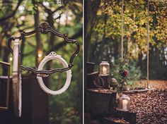 Today we are sharing some stunning images from a dreamy shoot in the Woodland Woodland Wedding Venues, Forest Wedding, Boho Wedding, Wedding Blog, Fall Wedding, Dream Wedding, Wedding Ideas, Wedding Things, Flower Girl Outfits
