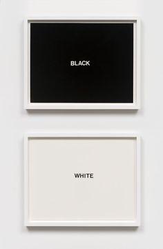 Amazing black and white city photography! Photography Essentials, City Photography, Poster Photography, Organizar Feed Instagram, Sunday Inspiration, Yennefer Of Vengerberg, Modernisme, Black And White City, Color Negra