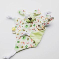 Cute things for little dreamerz #lemondreamz #handcrafted #handmade #plustoy #toy #babytoys #babytoy #babyshowergift #babyaccessories #teether #doudounakia #safetytoys #softtoy #newborn #gift #supportgreekdesigners #shopsmall #supportlocal #madeinathens #etsyseller #etsyshop #etsytoy #etsybaby