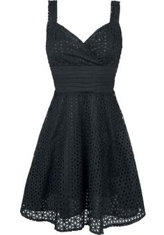 Billie Blush Short dress – Buy now at EMP – More Rockwear Rockabilly Special Occasions Sommerkleider available online - Unbeatable prices! Sexy Dresses, Blush Dresses, Short Dresses, Formal Dresses, Rockabilly, Vestidos Color Rosa, Punk Rock Outfits, Blushes, Mi Long