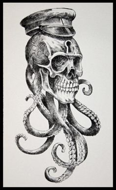 Etching made by: Otto D'Ambra