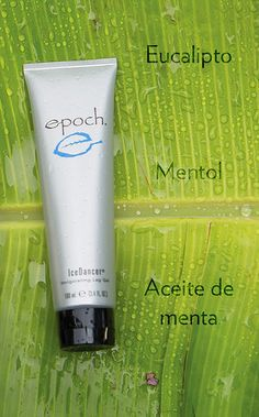 Nu Skin, Nuskin Toothpaste, Epoch, Weight Loss Transformation, Hair And Nails, Moisturizer, Lose Weight, Personal Care, Skin Care