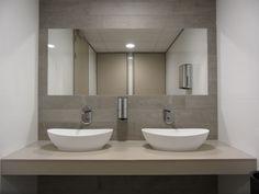 Waskom Samoa van Tortu - Product in beeld - - De beste badkamer ideeën | UW-badkamer.nl