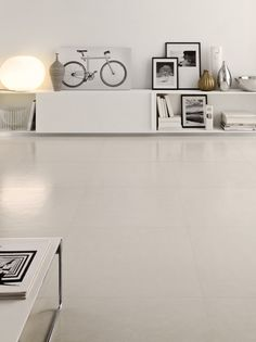 Get the fantastic range of top quality living room tiles