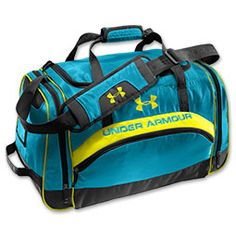 ab441617d0a5 11 Best Under armour duffle bag images
