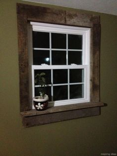 Here are the Rustic Window Trim Inspirations Ideas. This article about Rustic Window Trim Inspirations Ideas was posted under the  Home Renovation, Home Remodeling, Window Casing, Door Trims, Window Trims, Window Cornices, Window Coverings, Living Room Windows, Rustic Furniture