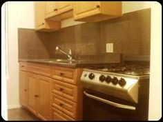 2.5 bdrm Totally Renovated Ready 4 12/01 Move In 0pen HouSe sat 11-1pm