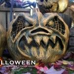 Stolloween, top papier mache site with 100's of tutorials.